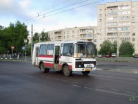 Вологда. ПАЗ-32054 ае636