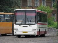 Вологда. ГолАЗ-5256 ае646