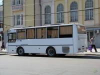 Таганрог. КАвЗ-4235 ке166