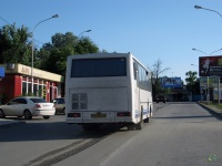 Таганрог. КАвЗ-4238 кв604