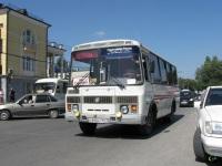 Таганрог. ПАЗ-32054 р895ну