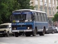 Таганрог. ПАЗ-3205 н821ен