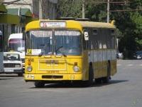 Таганрог. MAN SL200 ам653