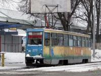 71-605 (КТМ-5) №273