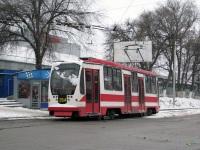 71-134АЭ22Н (ЛМ-99АЭ22Н) №354