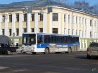 Великий Новгород. НефАЗ-5299 в053мн