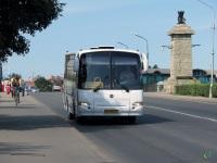 Великий Новгород. КАвЗ-4235 ае495