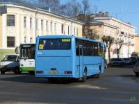 Великий Новгород. КАвЗ-4238 ас906