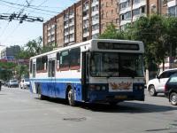 Ростов-на-Дону. Scania CN112CLB ас111