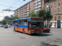 Ростов-на-Дону. Scania CR112 с327кт