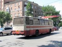 Ростов-на-Дону. Ikarus 256 мв417