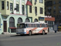 Харьков. ЛАЗ-699Р AX8708AE