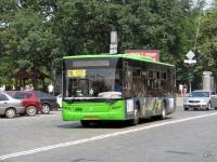 Харьков. ЛАЗ-А183 AX0036AA