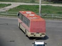 Харьков. Ikarus 256 371-12XA