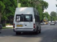 Таганрог. Нижегородец-2227 (Ford Transit) см303
