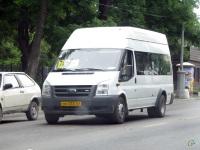 Таганрог. Нижегородец-2227 (Ford Transit) см333