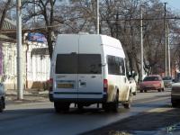Таганрог. Нижегородец-2227 (Ford Transit) со575