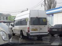 Таганрог. Нижегородец-2227 (Ford Transit) со588