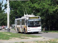 Краснодар. ЗиУ-682Г-016 (ЗиУ-682Г0М) №157
