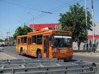 Краснодар. БТЗ-52761Р №150