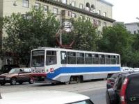 Москва. 71-608КМ (КТМ-8М) №4242