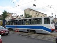 Москва. 71-608КМ (КТМ-8М) №4231