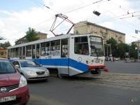 Москва. 71-608КМ (КТМ-8М) №4260