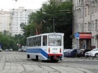 Москва. 71-608КМ (КТМ-8М) №4202