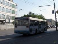 Владимир. Mercedes O405N вт942