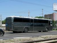 Краснодар. Neoplan N216H Jetliner ас758