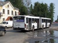 Псков. Mercedes-Benz O345G аа498