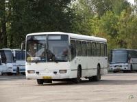 Псков. Mercedes O345 ав114, Berkhof Excellence 1000L ав186