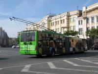 Харьков. ЛАЗ-Е301 №3219