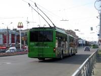 Харьков. ЛАЗ-Е301 №2218