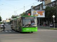 Харьков. ЛАЗ-Е301 №2210