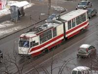ЛВС-86К №5055