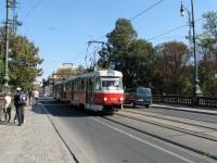 Tatra T3 №7035, Tatra T3SUCS №7031