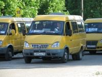 Обнинск. ГАЗель (все модификации) м914ах
