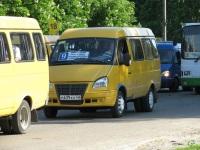 Обнинск. ГАЗель (все модификации) м639кн