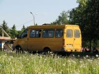 Обнинск. ГАЗель (все модификации) е328рт