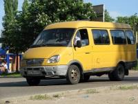 Обнинск. ГАЗель (все модификации) м278кн