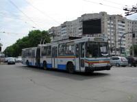 Кишинев. ЮМЗ-Т1 №2130