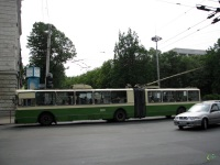 Кишинев. ЗиУ-683В (683В00; 683В01) №1260