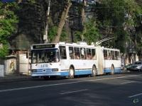 Кишинев. АКСМ-213 №1278