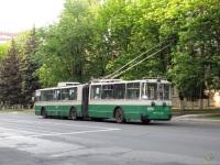 Кишинев. ЗиУ-683В (683В00; 683В01) №1258