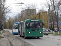 Ковров. ЗиУ-682Г-012 (ЗиУ-682Г0А) №24
