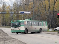 Ковров. ЗиУ-682Г-012 (ЗиУ-682Г0А) №63