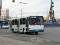 Нижний Новгород. ЛиАЗ-5256.26 в928ро