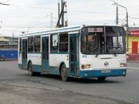 Нижний Новгород. ЛиАЗ-5256 в690ра
