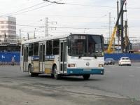 Нижний Новгород. ЛиАЗ-5256.26 в352рр